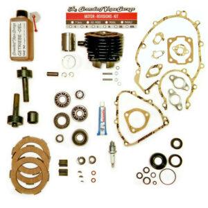 Motor-Revisions-Kits Smallframe
